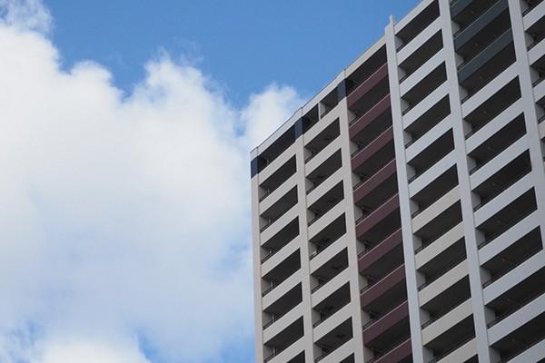 65歳以上歓迎 シニア募集 人気の固定物件勤務 賃貸マンションの管理員/勤務地は代官山駅徒歩スグ