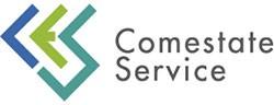 コムエステートサービス株式会社