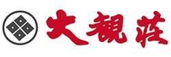 株式会社大観荘