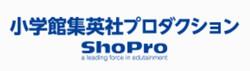 株式会社小学館集英社プロダクション 関西オフィス