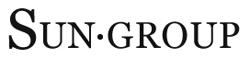 SUN・GROUPホールディングス株式会社